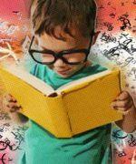 lecturas para niños de 6 a 8 años