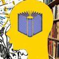 lecturas para ordenar las ideas