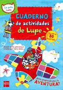 libro recomendado para que los niños adquieras plasticidad, pulso y creatividad