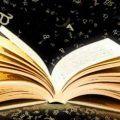 Novelas para leer