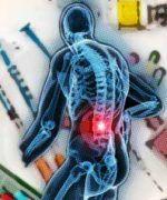 Tratamiento de la artrosis con ácido hialurónico