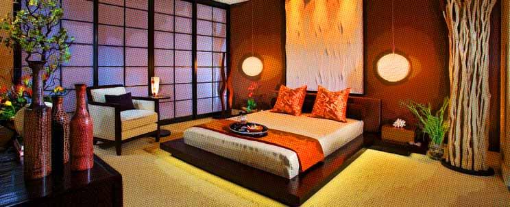 Combinar colores paredes dormitorio los colores del - Combinar colores en paredes ...
