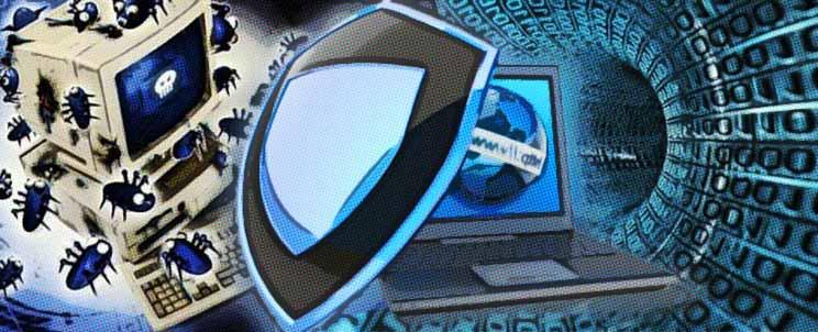 el mejor antivirus del 2014