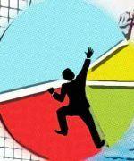consejos para no fracasar en un emprendimiento