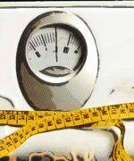 Quemar calorías en poco tiempo