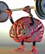 ejercicios para ser más inteligentes