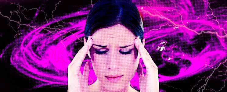 Limpieza de energ as negativas - Limpieza de malas energias ...