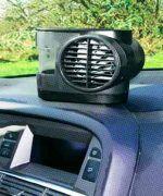 aires acondicionados portátiles para autos