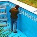 impermeabilizar las venecitas de tu piscina