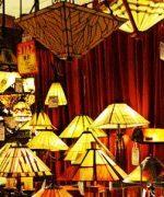 lámparas según los usos