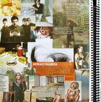 cuaderno fotos