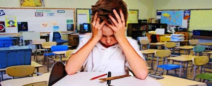 tratamiento del trastorno por déficit de atención e hiperactividad en niños