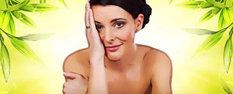eczema nervioso