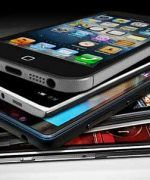smartphones del 2015