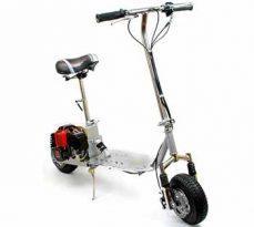micro scooters mini cruiser