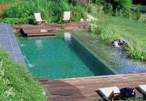 piscinas ecologicas casa