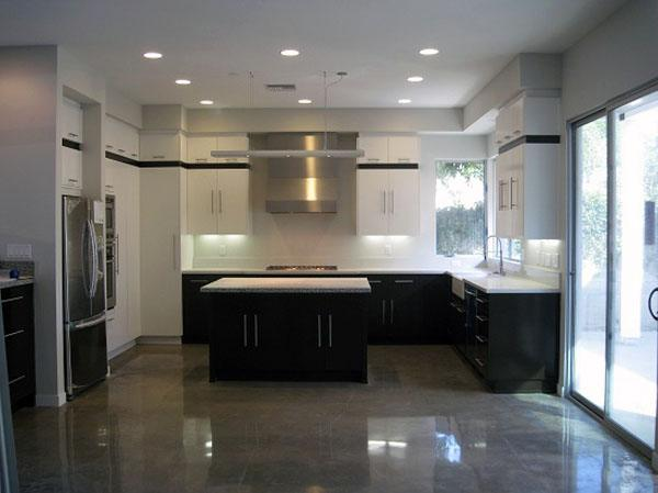 pisos para cocina 19770 softhouse