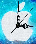 informe sobre el reloj Apple Watch