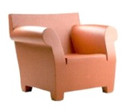 Sillon Bubble