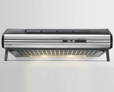 Tipos de extractores para cocina - Extractor aire cocina ...