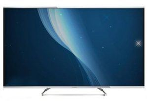 Led 4K Panasonic Smart Viera