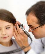 siempre consultar con un pediatra