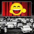 diez comedias recomendadas estreno 2015