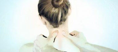 beneficios de la quiropraxia